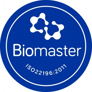 BioMaster_Protected_ISO 22196